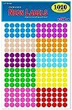 best Color Label Printer