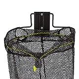 Amazon Basics Wall Mount Sports Ball Storage Rack