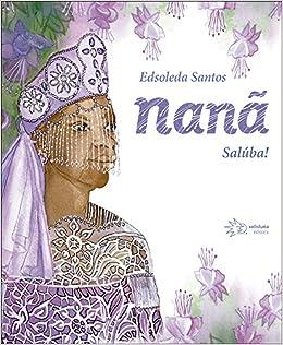Nana: Salœba!