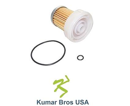 B Kubota Tractor Wiring Diagrams on