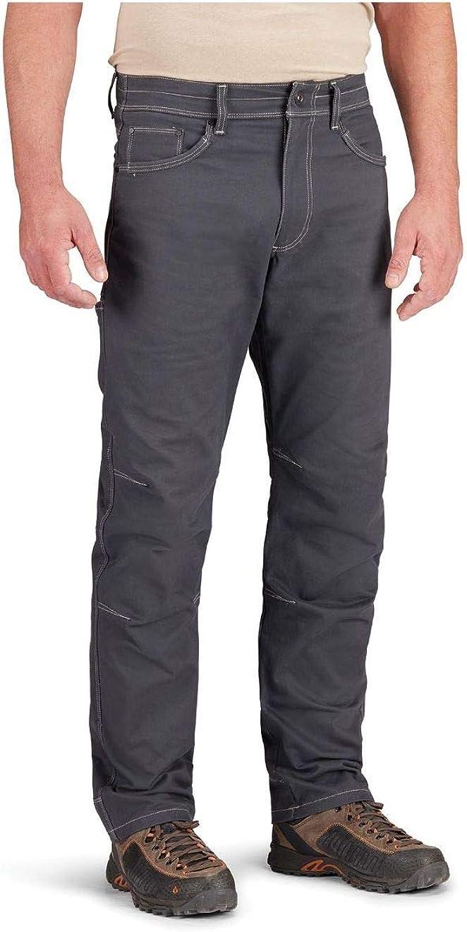 Propper Lithos Men's Pant