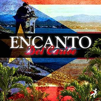 Avisale a Mi Contrario (En Vivo) de Orquesta Tabaco Y Ron en ...