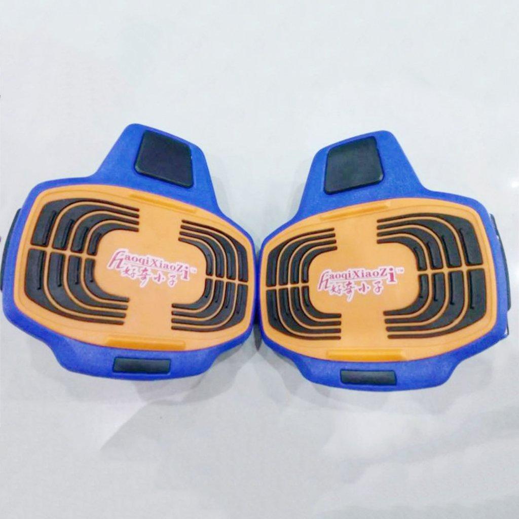 上品なスタイル ドリフトボードフリーラインスケートフラッシュ大人の子供ブラック四輪スプリットスケートボード輸送道路リップル Orange B07FLW2S8K B07FLW2S8K Orange Orange Orange, みんな笑顔:ecfd9153 --- a0267596.xsph.ru