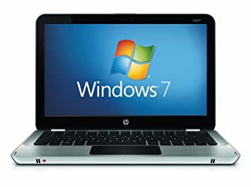 HP Envy 13-1050ea Notebook Quick Launch Buttons Drivers Download Free