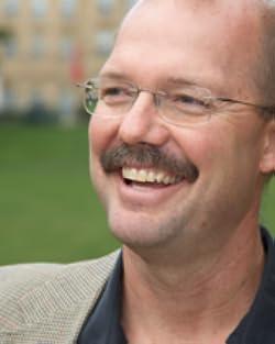 Paul D. Kimmel