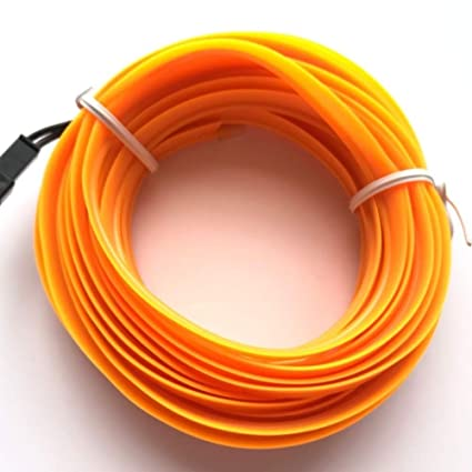 Amazon.com: M.best - Cinta de cable flexible para encendedor ...
