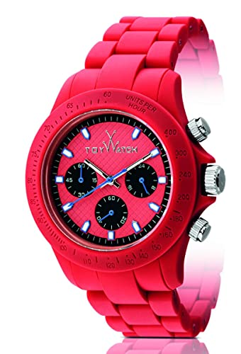 Reloj Toy Watch Velvety