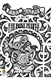 The Bone People: A Novel (Penguin Ink) (The Penguin Ink Series), Keri Hulme, 0143116452