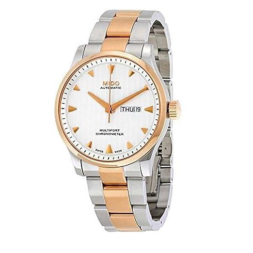 Reloj - MIDO - para Hombre - M0054312203100