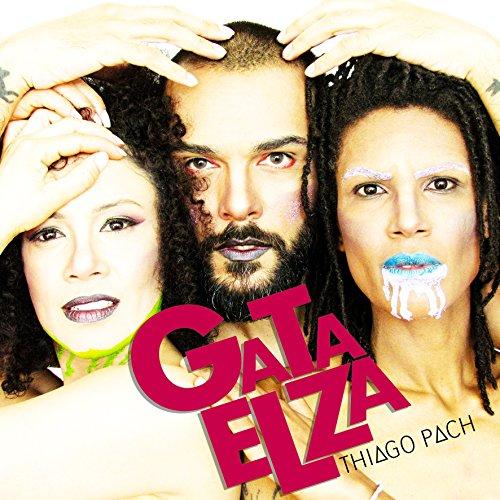 Gata Elza