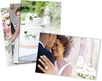 Photo Prints – Pearl – Standard Size (5x7)