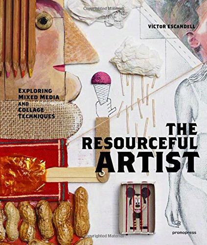 the-resourceful-artist-exploring-mixed-media-and-collage-techniques