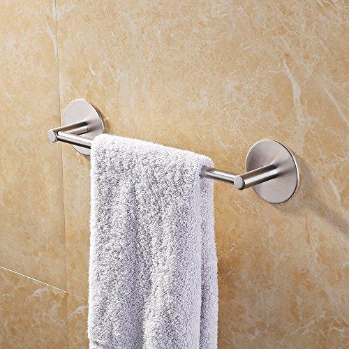Large 30 Towel Bar - 6
