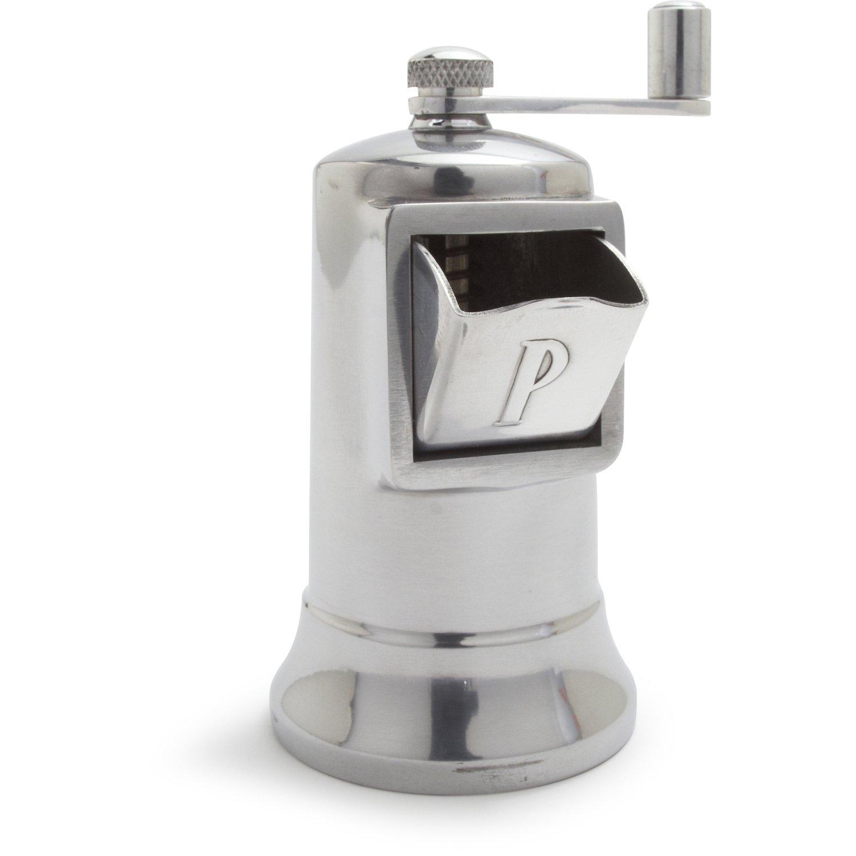 Perfex Pepper Mill 602-01PFF117.06