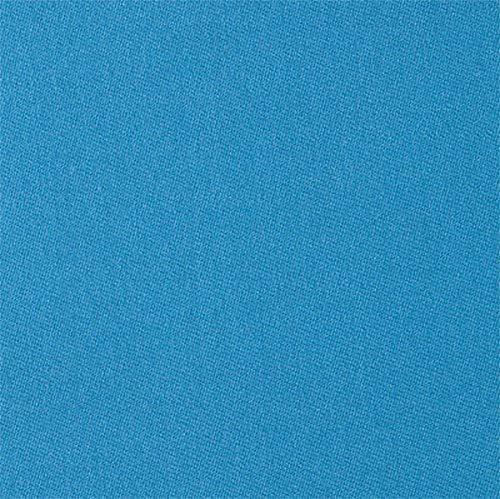- Simonis 860 Tournament Blue 7ft Pool Table Cloth