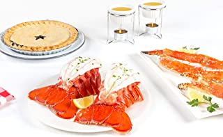 product image for Coast to Coast Tail Dinner