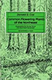 Common Flowering Plants of the Northeast, Cox, Donald D., 087395890X