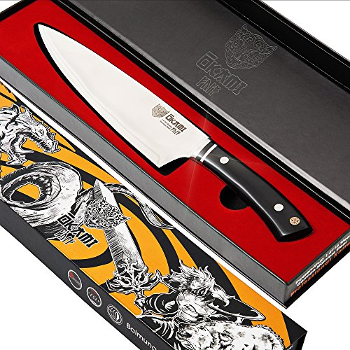 Buy rated knife sets