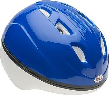 Bell Sports Shadow Toddler Helmet