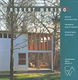 img - for Robert Marino (Contemporary World Architects) book / textbook / text book