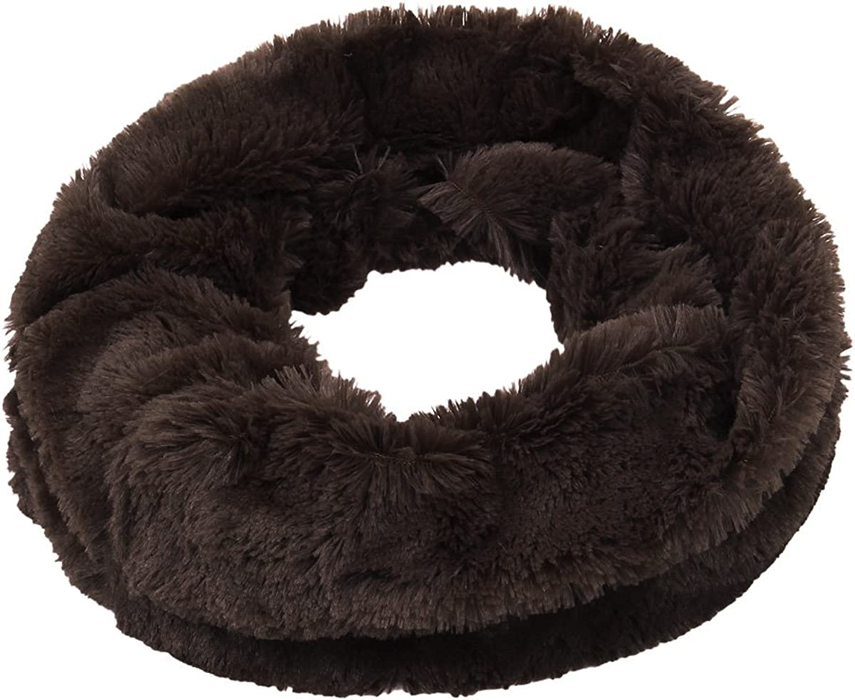 Premium Soft Small Faux Fur...