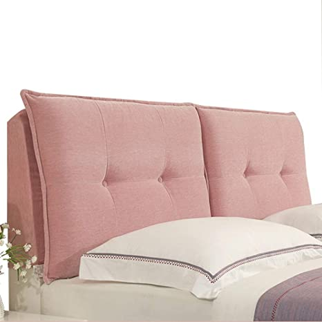 Amazon.com: LXLIGHTS - Cojín para el cabecero de la cama ...