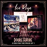 Ice Age: Double Feature by Ice Age
