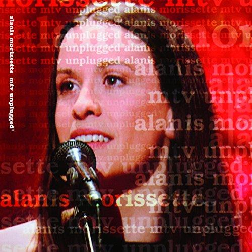 MTV Unplugged [Disco de Vinil]