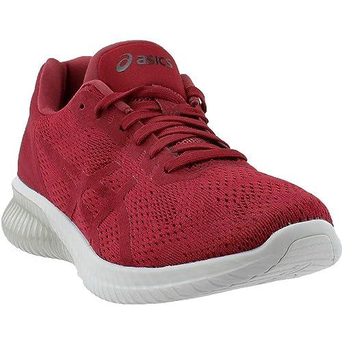 ASICS Men s Gel-Kenun MX Running Shoe