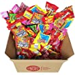 Bulk Candy Variety Pack Mixed Assortment (96 Oz)