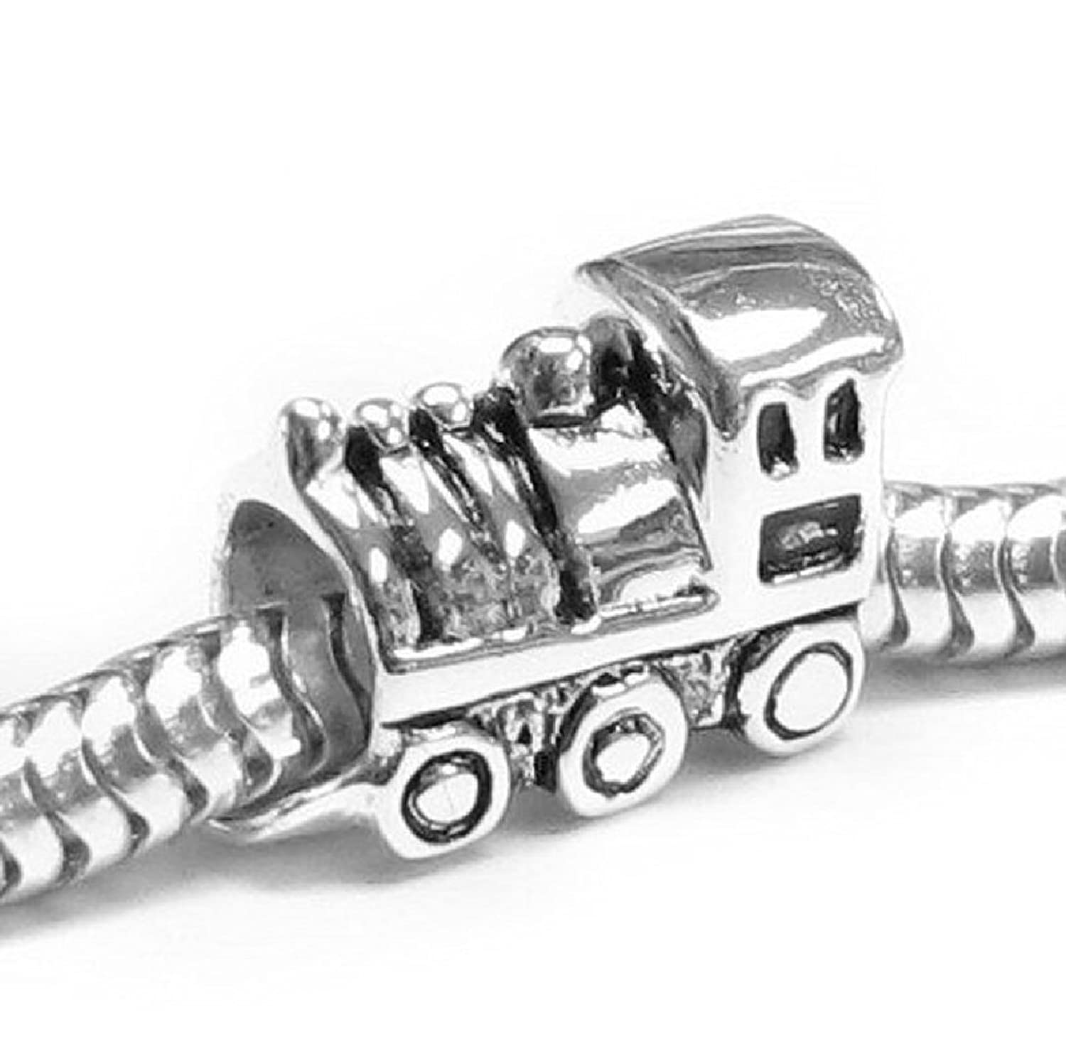 dp bracelet charm pandora com bead sterling jewelry silver amazon motorcycle dangle charms