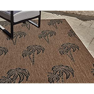 61Awo5lMXjL._SS300_ Best Tropical Area Rugs