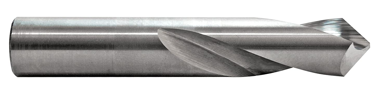 M.A.FORD 40418750 3//16 90 Carbide Spot Drill 2Oa