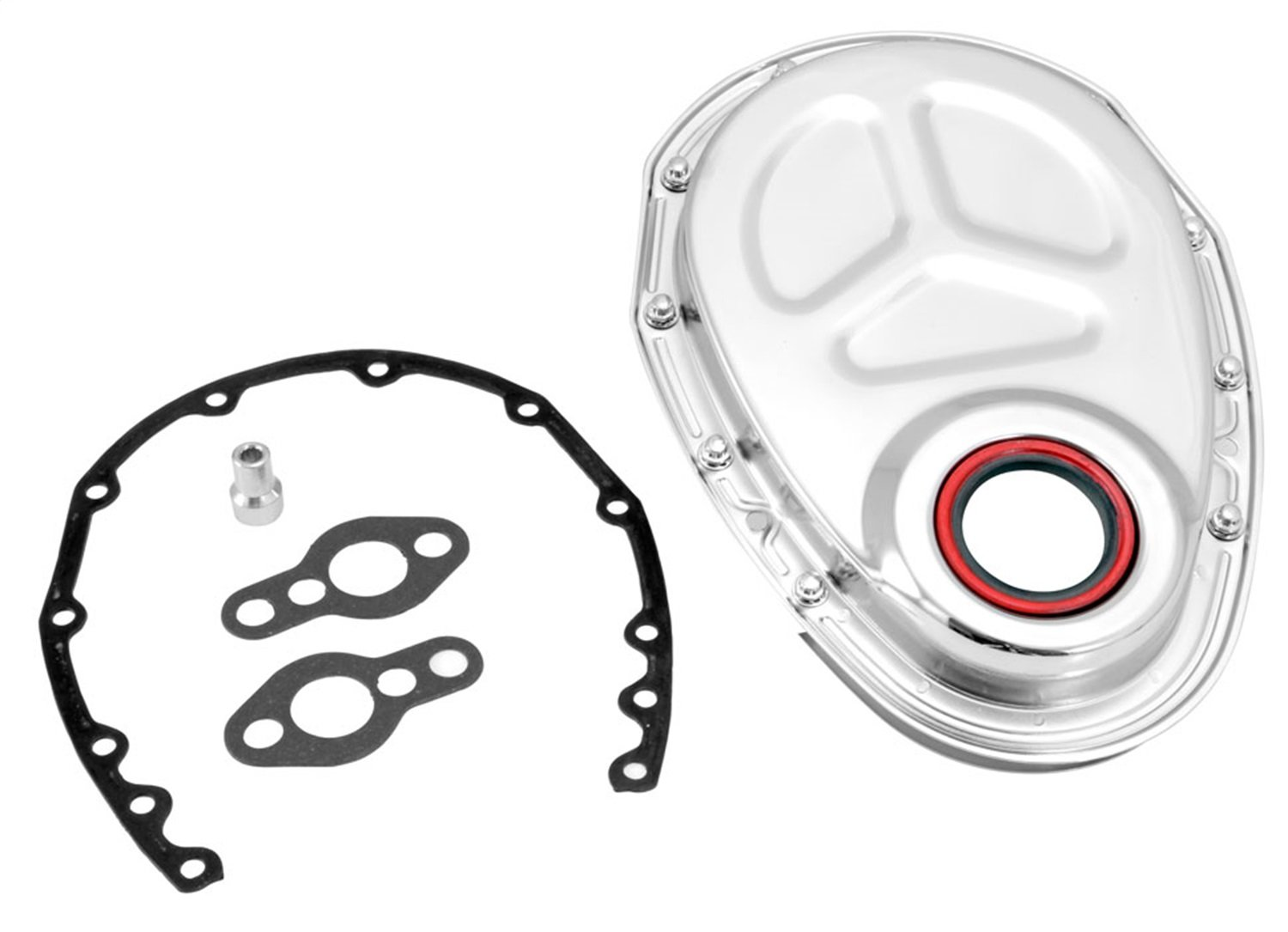 Spectre Performance SPE-42353 42353 Complete Timing Cover Kit