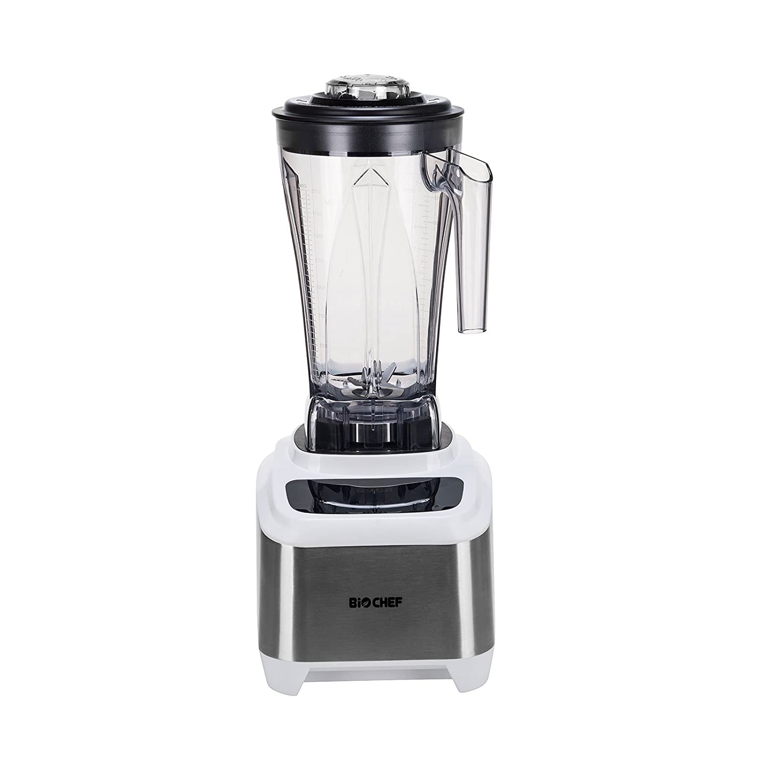 biochef power atlas blender