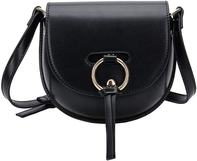 MU.RTY Rattan Crossbody for Straw Woven Bags Beach Tassel Retro Mini Handbag Women Bag Over Shoulder Bolsa Feminina Clutch