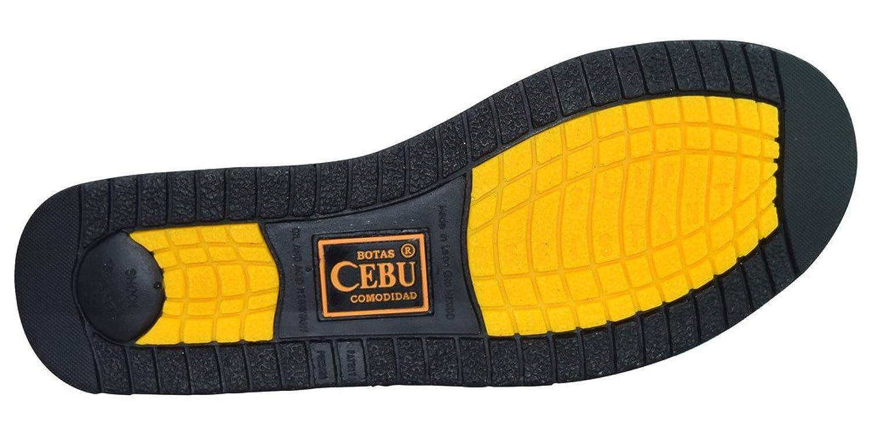 Skate shoes in cebu - Skate Shoes In Cebu 27