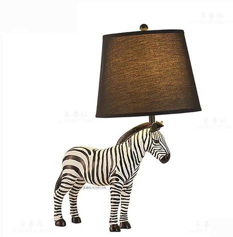 lámpara de lectura lámpara de cabecera Lámpara de mesa ...