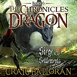 The Chronicles of Dragon