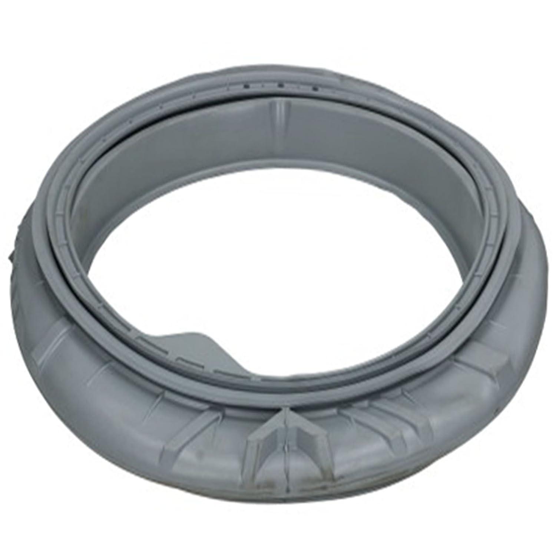 Spares2go Goma Junta Puerta para Hotpoint Aqualtis lavadora ...