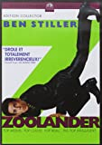 Zoolander [Édition Collector]