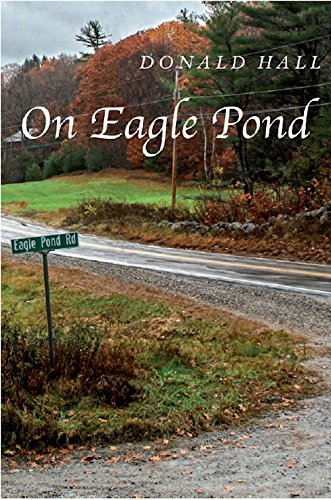 Eagle Pond (On Eagle Pond)