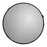 Profoto 100636 10 Degree Honeycomb Grid for Wide Zoom Reflector (Black)