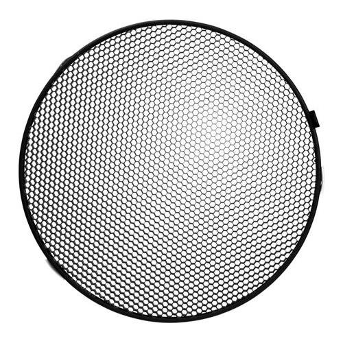 Profoto 100636 10 Degree Honeycomb Grid for Wide Zoom Reflector (Profoto Zoom Reflector)
