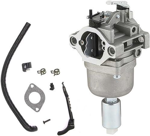 799727 Replacement for Briggs /& Stratton Intek Carburetor 698620
