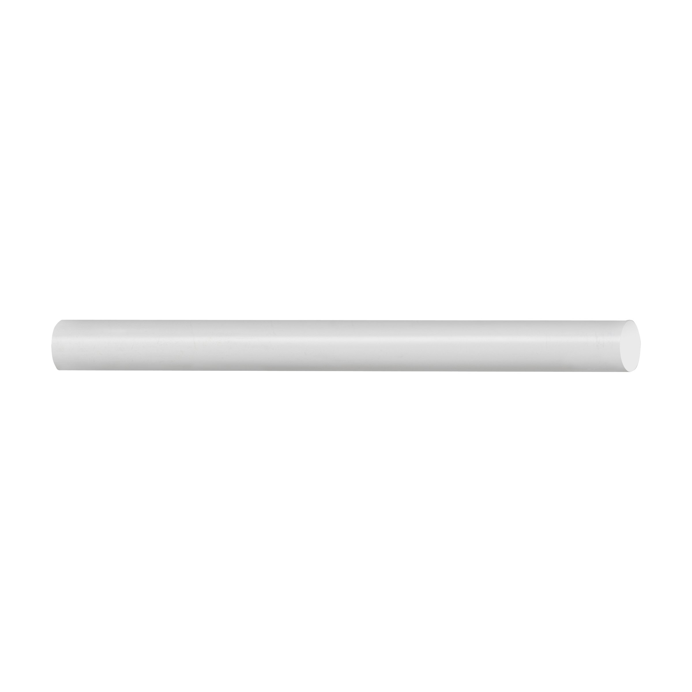 Markal 81020 H Paintstik Solid Paint Hot Surface Marker (225 F - 1100 F), White (Pack of 144) by Markal