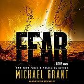 Fear: Gone Series, Book 5 | Michael Grant