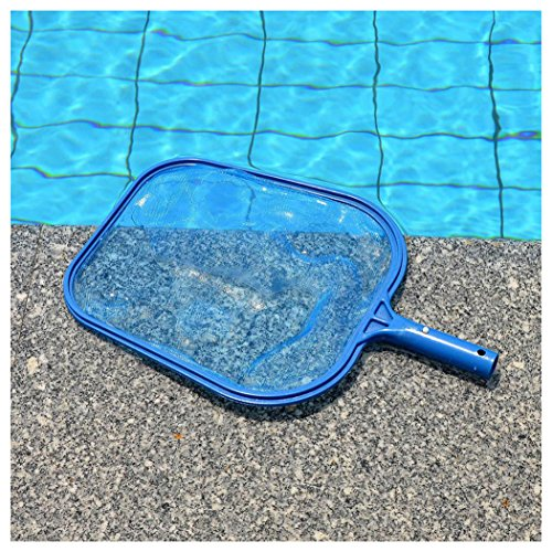 Cleaning Leaf Skimmer Net