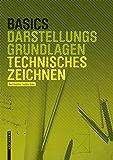 Basics Technisches Zeichnen