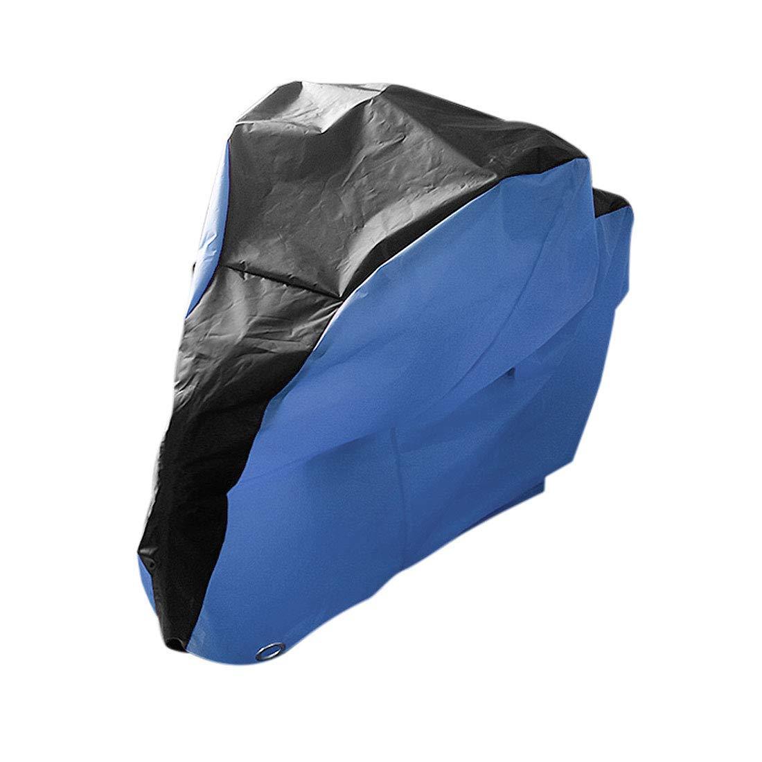 Accesorios para mochilas mxdmai Paquete de Soporte 1 Codo de Apoyo de Neopreno Reversible Soporta los apoyos para la Artritis Alivio del Dolor Deportes tendinitis Negro recuperación de la lesión